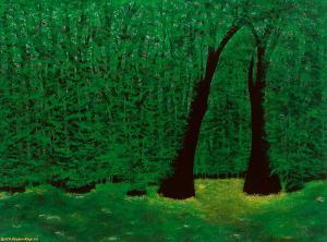 En Tree Way