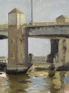 Bridge s End I