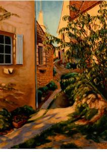 House Across the Lake 2
