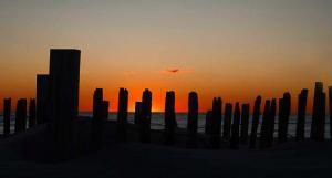 Skyline Ocean Grove NJ