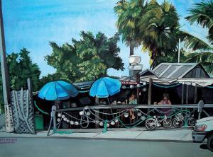 BO's Key West