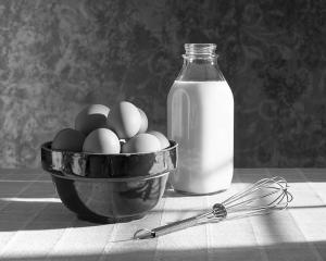 115 audrey vasey milk and eggs
