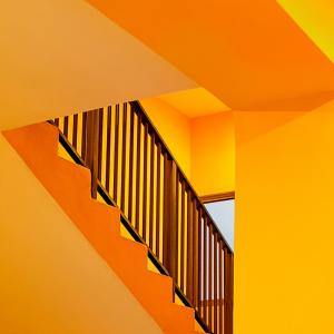 009 baldi baldi stairwell 2