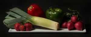 011 susan boston vegetable medley