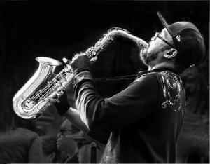 034 joel goldberg jazz man