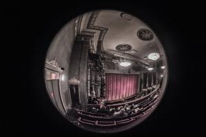 052 michael marino broadhurst theatre