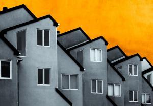 059 helen mcandrew orange and gray