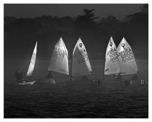 069 frank parisi into the mist