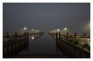 076 angela previte fog sets in