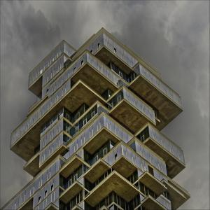 107 peter smejkal castles in the sky 56 leonard street new york city