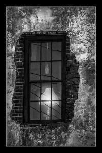 112 william unger allentown window