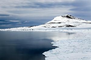 004 marilyn baldi photography arctic summer
