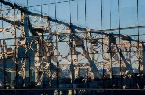 008 marino cirillo photography bridge reflection