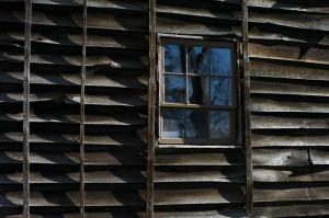 022 ken deblieu photography zoar barn