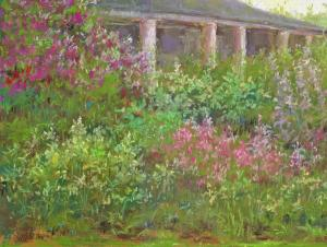 040 alison hyland painting portico