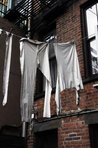 053 michael marino photography clothesline