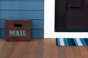054 michael marino photography front porch