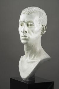 055 alexandra martin sculpture arrogance