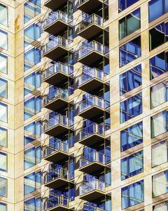 069 michael milchanowski photography downtown san jose