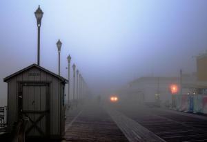 073 tyler nunnallyduck photography early morning on the boardwalk