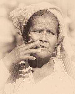 076 monte pellmar photography faces of myanmar