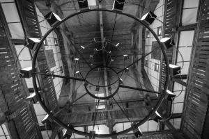094 kristopher schoenleber photography chandelier