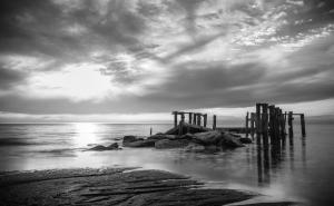 095 kristopher schoenleber photography in ruins