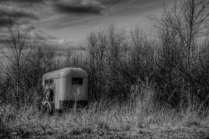 100 elina veyberman photography lonesome