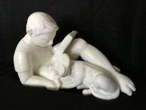 101 mitsu walters sculpture the dreamers
