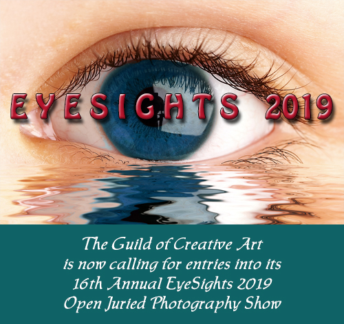 adacd73045e EyeSights 2019   guildofcreativeart