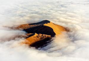 001_marilyn_baldi_photography_aerial-2-sand-dunes-in-the-fog