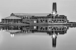 005_thomas_camal_photography_asbury-park-reflection