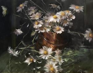 007_rosanne_cerbo_painting_daisies