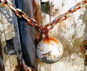 009_marino_cirillo_photography_like-a-ball-and-chain