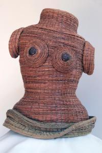 011_linda_colaguori_sculpture_madre-natura