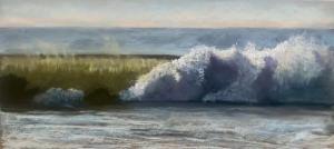 018_mozelle_forman_painting_rollin-like-thunder