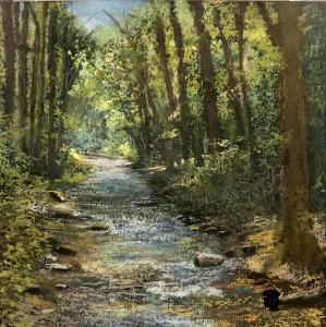 019_mozelle_forman_painting_serenity