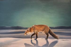 022_anne_goldberg_painting_winter-is-coming