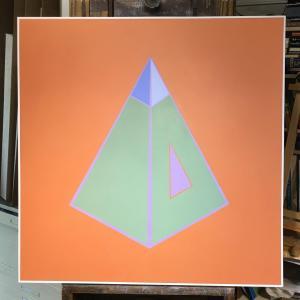 025_gary_groves_painting_pyramid