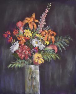029_caroline_klein_painting_extra-flowers