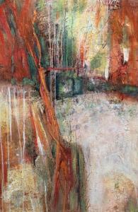 031_julia_lipovetskiy_painting_the-flow