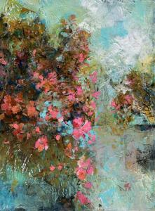 032_julia_lipovetskiy_painting_the-spring