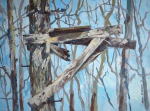 035_christopher_mac-kinnon_painting_premeditated