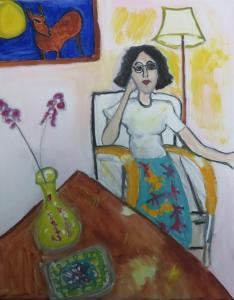 036_pam_malone_painting_kate-in-brooklyn-light