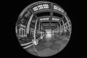 043_michael_marino_photography_convention-hall
