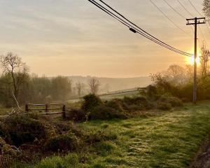 044_john_martin_photography_sunrise-from-bodman-park