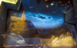 065_richard_rappleyea_photography_frozen