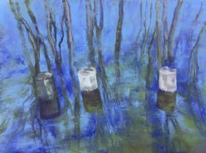071_susan_rickman_painting_what-lies-beneath