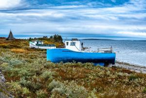 073_louis_rissland_photography_gone-fishing