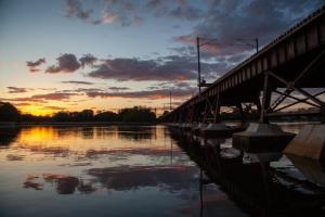 085_jeanne_schneider_photography_evening-aurora-train-tressel
